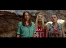 Женщины против мужчин 2015 🎬 Фильм Смотреть 🎞Онлайн.mp4