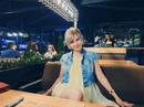 Ekaterina Mets, 28 лет, Одесса, Украина