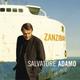 Salvatore Adamo - Un Air En Fa Mineur