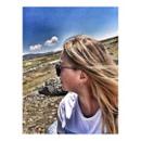 Юлия Богатова фотография #9
