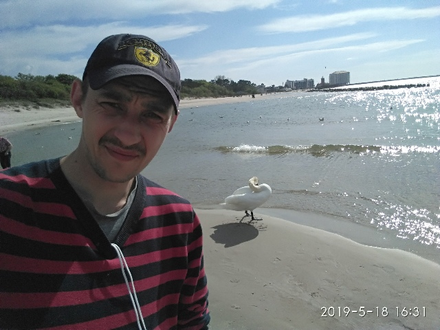 Валера, 35, Sloviansk