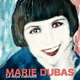 Marie Dubas - Vive la chanson française