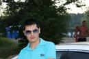Рамис Биишев