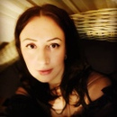 Персональный фотоальбом Анны Литовченко