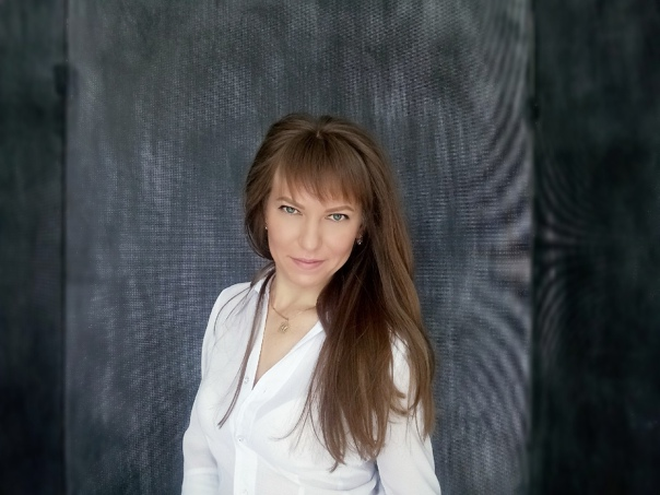 Татьяна Лобода, 31 год, Самара, Россия