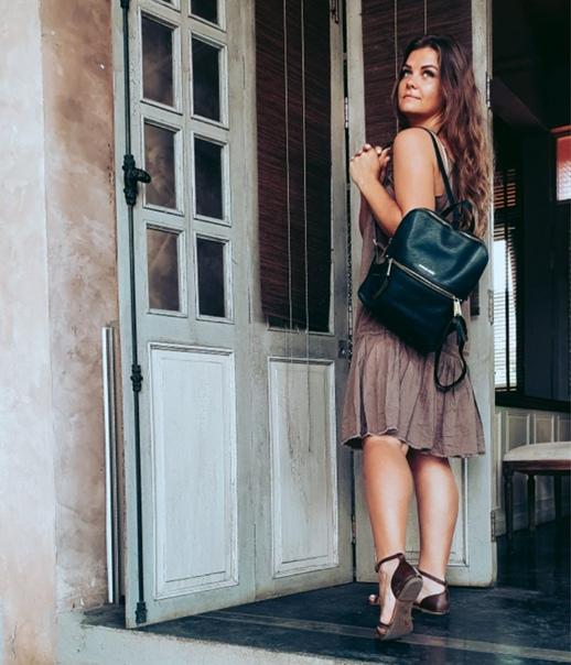 Наташа Дидык, 29 лет, Pattaya, Таиланд