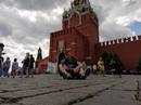 Кирилл Виноградов фотография #6
