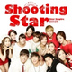 Park Jung Ah, Elly, ZE:A, JEWLRY, 9MUSES - Shooting Star