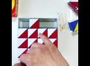 Кубики Никитина «Сложи Узор»