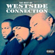 Westside Connection feat. Knoc 'Turn 'Al - Lights Out