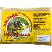 Пыльца цветочная 0,1 кг (пчелопродукты)
