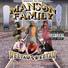 Manson family feat k rockafella