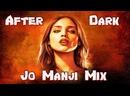 Tito Tarantula - After Dark Jo Manji Mix