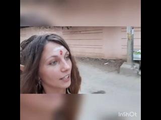 Видео от Евгения Шанина