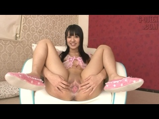 Compilation japanese spread pussy
