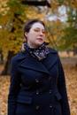 Софья Карева фото №2
