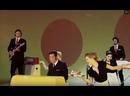 Mats Beat Club - Savoy Truffle