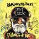 Damian & Brothers Feat. Smiley - In statie la Lizeanu