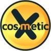 X-Cosmetic - ногти, волосы, ресницы, брови...