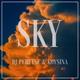 DJ Peretse, KOYSINA - Sky