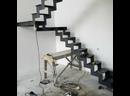 лестницы проектирование и изготовление