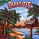 PARASITES - Дом 2