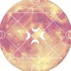 Астрологические страницы