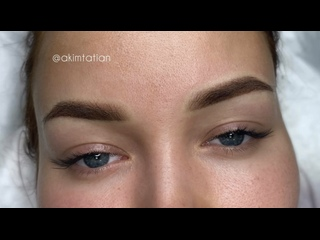 Видео от Татьяны Акимовой