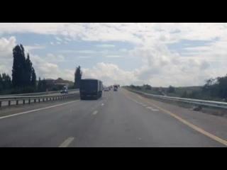 Видео от Александра Шаманова