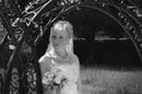 Персональный фотоальбом Татьяны Вашеткиной