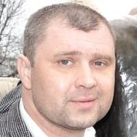 СергейКошляков