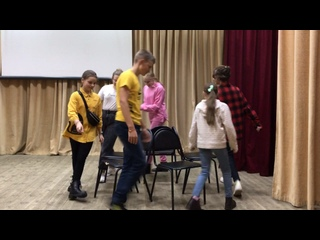 Video von Дом культуры с.Каменское