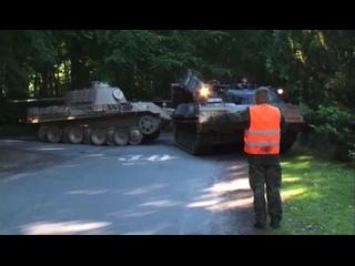 ГОЛОД — горячие новости kullanıcısından video