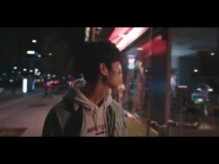 Rus sub Lee Sang, Kang In Soo Ost Wish for you, Drama: Wish you: Your Melody in my Heart/ Хочу тебя: Твоя мелодия в моем сердце