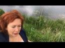 Видео от Марианны Карпенко