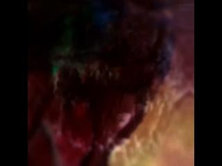 Godzilla vs Kong Edit