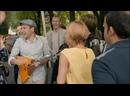 Братья по обмену 2013 2 сезон 3 серия - Песня Васи