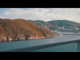 Видео от Natali Ahkhyamova
