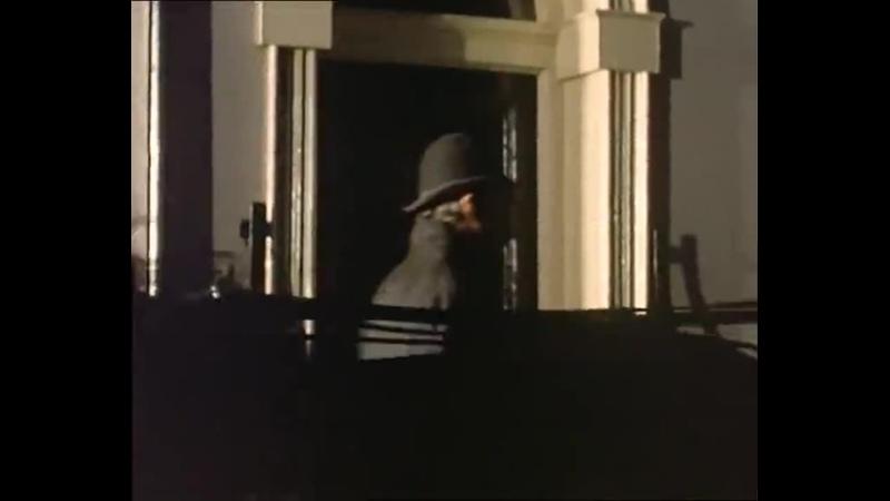 Сериал Приключения Шерлока Холмса The Adventures of Sherlock Holmes