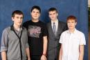 Фотоальбом Алексея Суханова