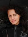 Фотоальбом Ольги Власовой