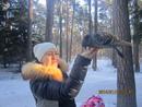 Фотоальбом Людмилы Дибиралиевой