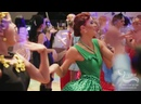 Заказать танцевальный шоу балет на праздник, корпоратив и юбилей - танцоры на свадьбу Москва - Батл