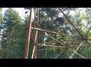 Видео от Центр военно-спортивной подготовки «РУСИЧИ»