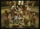 Гадалка песня из кинофильма Ах, водевиль, водевиль