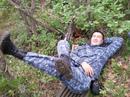 Личный фотоальбом Ивана Малекова