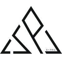 Логотип S - PRO