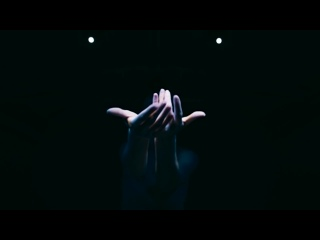 Euphoria dance studio   13.    Таня Соколова   Великий Новгород