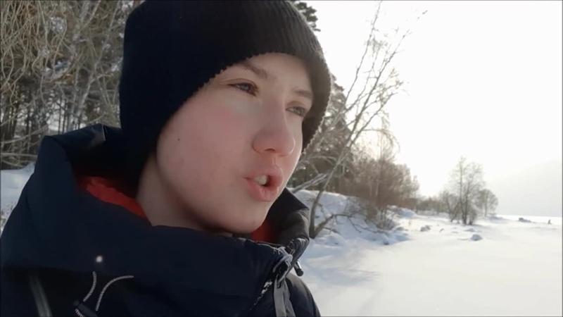 Ян Дягилев Текст песни Выше ноги от земли Янки Дягилевой