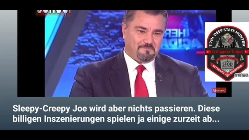 ANSCHLAG AUF JOE BIDEN! Joe Biden endet im Dreck! Mr. Kaan live im TV!_HIGH.mp4